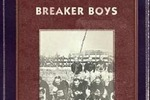 Breakerboys_crop_150x100