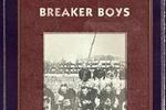 Breakerboys_crop_150x100