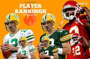 Player-rankings-week-12-large_crop_310x205
