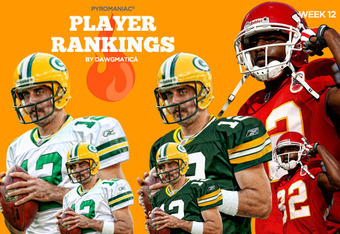 Player-rankings-week-12-large_crop_340x234