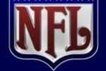 Nfl_crop_150x100