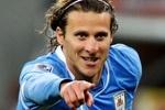 Forlan-comemora-o-gol-marcado-contra-a-alemanha-na-disputa-de-terceiro-lugar-1278796988832_300x300_crop_150x100
