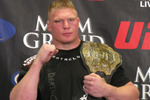 Brocklesnar1_crop_150x100