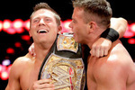 Wwe-champion-the-miz-wwe-17266241-461-390_crop_150x100