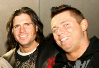 John_morrison_and_the_miz_20081203-rct1-lienemann-wwe005_crop_340x234