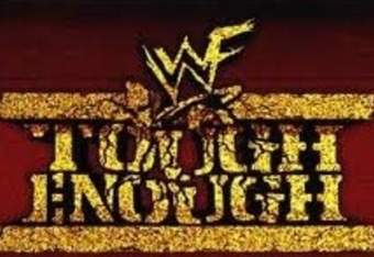 Toughenough_crop_340x234