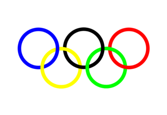 Olympic_rings-775585_crop_340x234