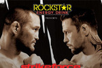 Strikeforce-henderson-vs-babalu_crop_150x100