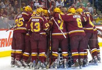 Gopherhockey2_crop_340x234
