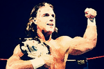 Shawn-michaels-wwe-superstar-2_crop_150x100