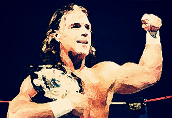 Shawn-michaels-wwe-superstar-2_crop_340x234