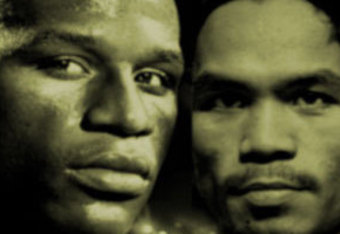 Pacquiao-vs-mayweather_crop_340x234