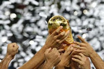 Worldcuptrophy3_crop_150x100