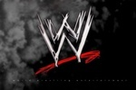 400_1222580843_wwe-logo_crop_150x100