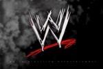400_1222580843_wwe-logo_crop_150x100