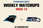 Panthers-vs-seahawks-week-13_crop_150x100