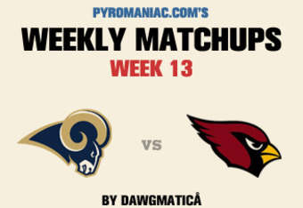 Rams-vs-cardinals-week-13_crop_340x234