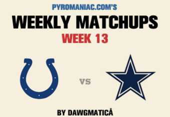 Colts-vs-cowboys-week-13_crop_340x234