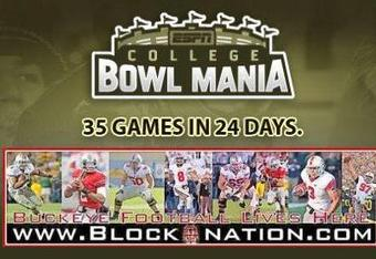 Cfb-bowlmania_crop_340x234