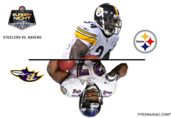 Steelers-vs-ravens-bleacher-report_crop_340x234