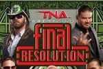 Tna-finial-resolution-2010_crop_150x100