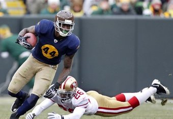 49ers_packers_football