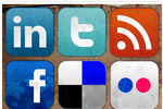 Social-media-icons_crop_150x100