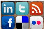 Social-media-icons_crop_150x100