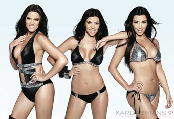 Khloe-kourtney-and-kim_crop_340x234