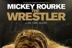 The_wrestler_movie_poster_1_crop_150x100
