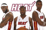 Heat_preview_1v_crop_150x100