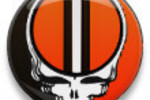 Browns-skull_crop_150x100