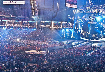 Wrestlemania25arena_crop_340x234