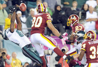 Avant-redskins_crop_340x234