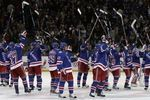 Large_new-york-ranger-fans-do-you-like_crop_150x100