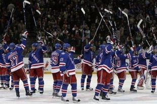 Large_new-york-ranger-fans-do-you-like_crop_310x205