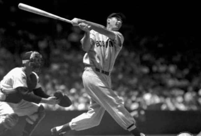 Ted_williams_batting_sepia_crop_650x440