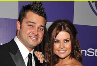 Joanna-garcia-engaged-nick-swisher_crop_340x234