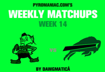 Weekly-matchups-week-14-cle-buf-br_crop_340x234