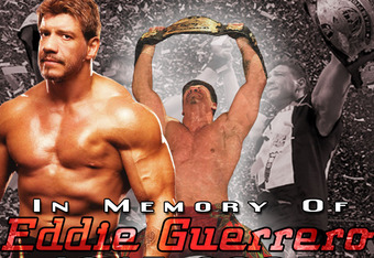Eddie_guerrero_wallpaper_crop_340x234