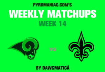 Rams-at-saints-week-14-matchup-br_crop_340x234