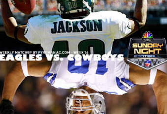 Eagles-cowboys-week-14-bleacher-report_crop_340x234
