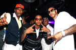 Amare-stoudemire-carmelo-anthony-and-kenyon-martin_crop_150x100