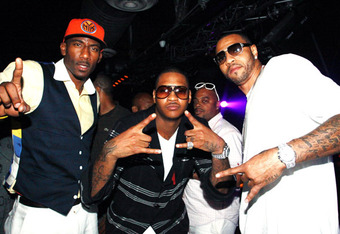 Amare-stoudemire-carmelo-anthony-and-kenyon-martin_crop_340x234