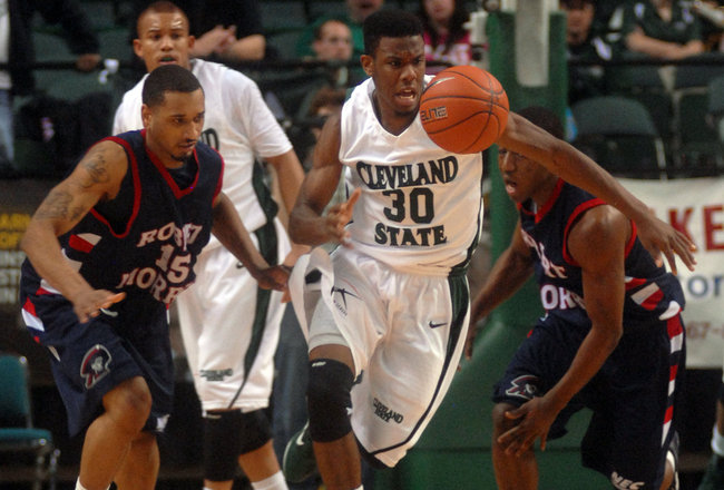 Cole-csu-robertmorris-horiz-thjpg-a8d185f4a738b7b0_crop_650x440