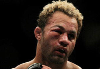 http://cdn.bleacherreport.net/images_root/images/photos/001/087/711/joshkoscheck3_crop_340x234.jpg?1292228704