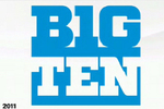 Big10logo2_crop_150x100