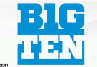 Big10logo2_crop_340x234