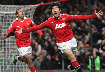 Jisung-park-manchester-united-premier-league_2540958_crop_340x234