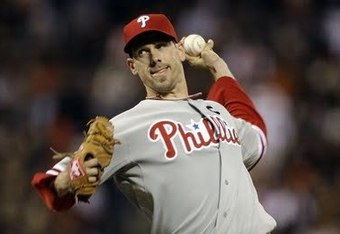 Cliff_lee_phillies_crop_340x234